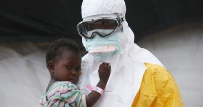 Ebola, un anno dopo: il nemico invisibile colpisce ancora ...