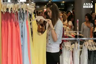Expo e Giubileo traineranno i consumi