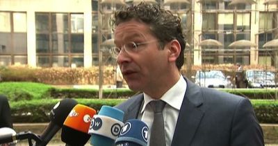 Olanda, scandalo su aumenti paghe manager Abn Amro: stop ...