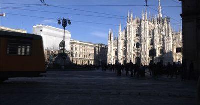 ExpoinCittà, in 6 mesi 700 eventi a Milano: da Leonardo a ...