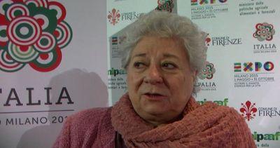 Pomodoro: con la Carta di Milano a Expo l'Italia può fare ...