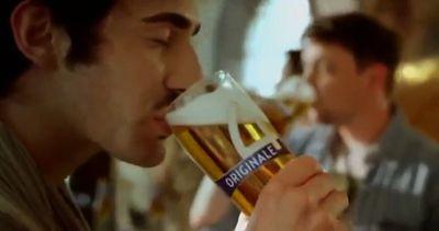 Eccellenze di PadIt, Poretti: la nostra birra già a Expo ...