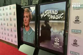 "Musical, 50 anni per ""The sound of music"