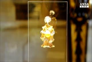 Morto Buccellati, ha portato arte orafa Italia nel mondo    ...