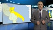 Sud e Isole - Le previsioni del traffico per il 30/03/2015  ...