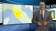 Centro - Le previsioni del traffico per il 30/03/2015