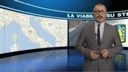 Nord - Le previsioni del traffico per il 30/03/2015