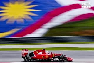 Ferrari 'sensazionale', Marchionne vince anche in F1