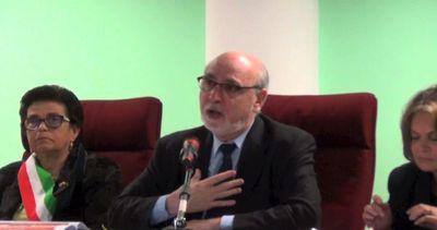 Omicidio Loris Stival, presidente Odg: basta sciacallaggio  ...