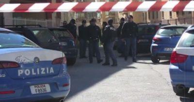 Omicidio allo Zen di Palermo, ucciso 46enne: fermata una ...