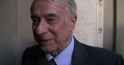 Pisapia: Berlusconi sindaco a Milano? Dubito faccia le ...