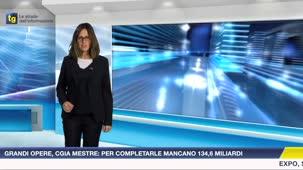 Le strade dell'informazione del 30/03/2015