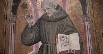 San Francesco in mostra a Firenze: tra capolavori e opere ...
