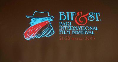 A Bari la grande festa del cinema: tutti i vincitori del ...
