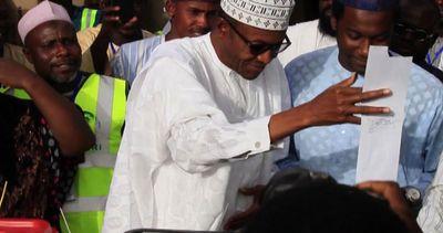 Nigeria, Unione africana: il voto è stato pacifico e ...