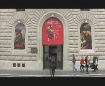 A Palazzo Cipolla le meraviglie del Barocco con la ...
