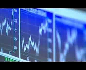 Partenza sprint per le Borse europee a inizio settimana con ...