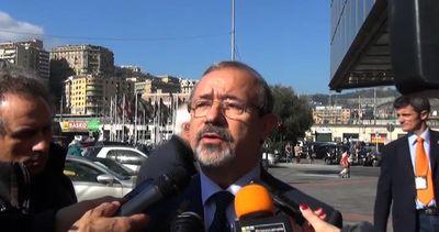 Barbagallo a Landini: non faccia politica, torni a fare ...
