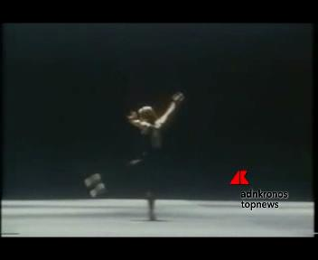 Addio alle scene per Sylvie Guillem all'Auditorium Parco ...