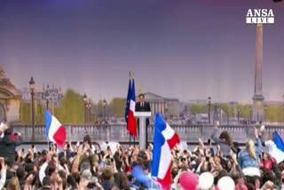 Francia: sinistra alla deriva