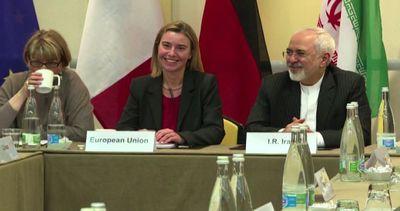 Nucleare iraniano: a mezzanotte scade il termine per un ...