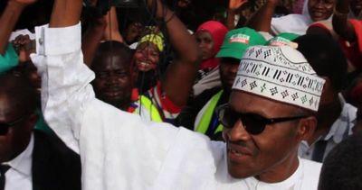 Presidenziali in Nigeria, in testa il candidato ...