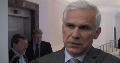 Bonucci (Ocse): in Italia molta corruzione, ma momento di ...