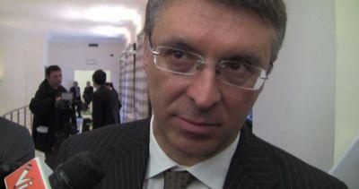 Cantone: focus è su grandi opere perché Italia ne ha ...