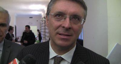 Cantone: ddl anticorruzione utile ma non panacea di tutti i ...