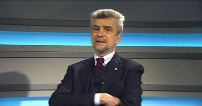 Italicum, Damiano: Renzi sbaglia, mia scelta su voto ...
