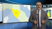 Centro - Le previsioni del traffico per il 01/04/2015