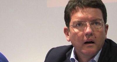 Sicilia, presidente Pd Caputo si dimette dopo le polemiche  ...