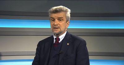 Corruzione, Damiano: questione morale Pd? Qualche problema ...