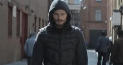 Jamie Dornan ammette: 'Sono uno stalker'