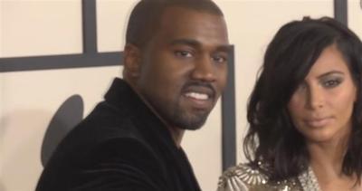 Kanye West è diventato fan di Justin Bieber?