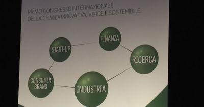Chimica verde e sostenibile: a Milano il primo congresso ...