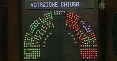 Ddl anticorruzione, il Senato approva. Ora va alla Camera   ...