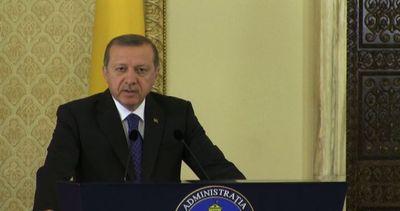 Turchia, il presidente Erdogan: il procuratore ucciso è un ...