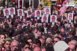 Raffica di attentati a Istanbul
