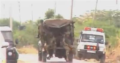 Kenya, attacco armato: almeno 2 morti e 30 feriti