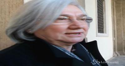 Bindi: Giovanni Berlinguer fu il difensore del diritto alla salute di tutti