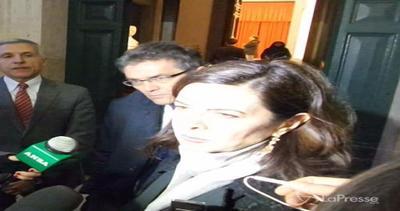 Morte Giovanni Berlinguer, Boldrini:  Da sua idea di politica alta c