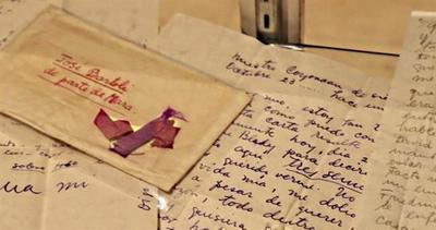 Frida Kahlo all'asta. Niente quadri ma lettere d'amore