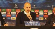 ChampionsLeague, il Porto scardina la difesa del Bayern     ...
