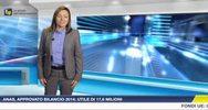 Le strade dell'informazione del 16/04/2015