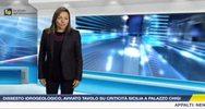 Le strade dell'informazione del 17/04/2015