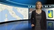 Centro - Le previsioni del traffico per il 18/04/2015