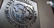 Grecia: spettro crac spaventa Borse