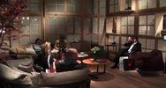 Salone del Mobile, trionfo di luce e trasparenze da ...