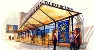 Expo 2015, Padiglione Ue punta ad avvicinare Europa ai ...